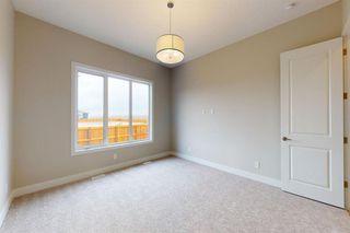 Photo 27: 20 Cranbrook Mews in Calgary: Cranston Semi Detached for sale : MLS®# A1020402