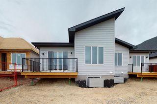 Photo 38: 20 Cranbrook Mews in Calgary: Cranston Semi Detached for sale : MLS®# A1020402