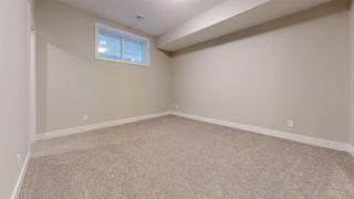 Photo 26: 20 Cranbrook Mews SE in Calgary: Cranston Semi Detached for sale : MLS®# A1020402