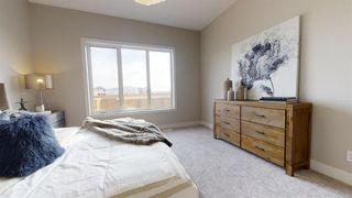 Photo 12: 20 Cranbrook Mews SE in Calgary: Cranston Semi Detached for sale : MLS®# A1020402
