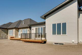 Photo 40: 20 Cranbrook Mews in Calgary: Cranston Semi Detached for sale : MLS®# A1020402