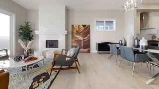 Photo 6: 20 Cranbrook Mews SE in Calgary: Cranston Semi Detached for sale : MLS®# A1020402