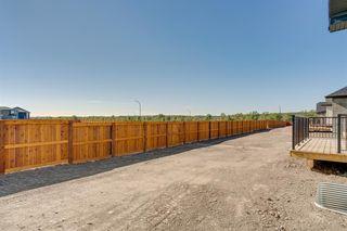 Photo 39: 20 Cranbrook Mews in Calgary: Cranston Semi Detached for sale : MLS®# A1020402