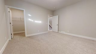 Photo 19: 20 Cranbrook Mews SE in Calgary: Cranston Semi Detached for sale : MLS®# A1020402