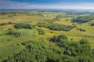 Photo 6: 88045 198 Avenue W: Rural Foothills County Land for sale : MLS®# A1022432