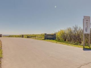 Photo 10: 88045 198 Avenue W: Rural Foothills County Land for sale : MLS®# A1022432