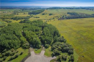 Photo 3: 88045 198 Avenue W: Rural Foothills County Land for sale : MLS®# A1022432