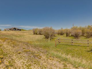 Photo 18: 88045 198 Avenue W: Rural Foothills County Land for sale : MLS®# A1022432