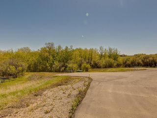 Photo 13: 88045 198 Avenue W: Rural Foothills County Land for sale : MLS®# A1022432