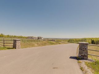 Photo 11: 88045 198 Avenue W: Rural Foothills County Land for sale : MLS®# A1022432