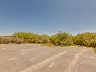 Photo 14: 88045 198 Avenue W: Rural Foothills County Land for sale : MLS®# A1022432