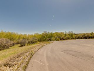 Photo 15: 88045 198 Avenue W: Rural Foothills County Land for sale : MLS®# A1022432