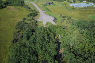 Photo 8: 88045 198 Avenue W: Rural Foothills County Land for sale : MLS®# A1022432