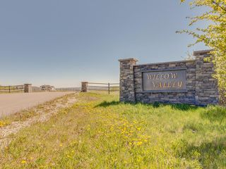 Photo 9: 88045 198 Avenue W: Rural Foothills County Land for sale : MLS®# A1022432