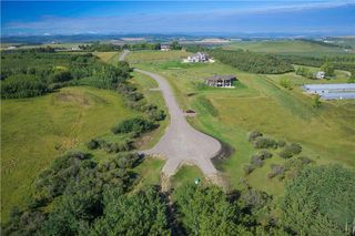 Photo 7: 88045 198 Avenue W: Rural Foothills County Land for sale : MLS®# A1022432