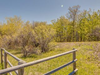 Photo 16: 88045 198 Avenue W: Rural Foothills County Land for sale : MLS®# A1022432