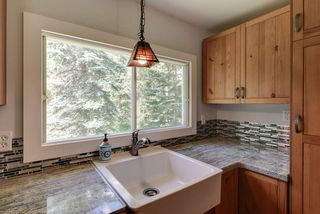 Photo 12: 102 54127 RR 30 Road: Rural Lac Ste. Anne County House for sale : MLS®# E4210361