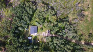 Photo 39: 102 54127 RR 30 Road: Rural Lac Ste. Anne County House for sale : MLS®# E4210361