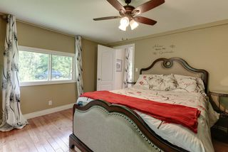 Photo 23: 102 54127 RR 30 Road: Rural Lac Ste. Anne County House for sale : MLS®# E4210361