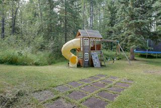 Photo 31: 102 54127 RR 30 Road: Rural Lac Ste. Anne County House for sale : MLS®# E4210361
