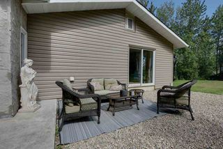 Photo 4: 102 54127 RR 30 Road: Rural Lac Ste. Anne County House for sale : MLS®# E4210361