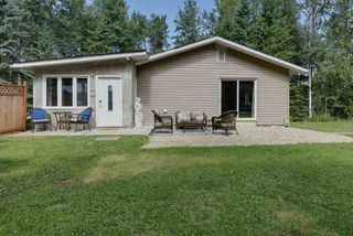 Photo 3: 102 54127 RR 30 Road: Rural Lac Ste. Anne County House for sale : MLS®# E4210361