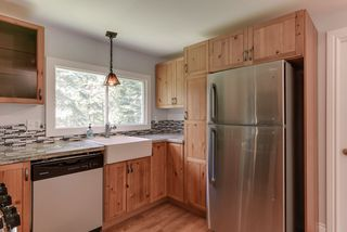 Photo 11: 102 54127 RR 30 Road: Rural Lac Ste. Anne County House for sale : MLS®# E4210361