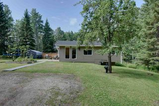 Photo 7: 102 54127 RR 30 Road: Rural Lac Ste. Anne County House for sale : MLS®# E4210361