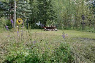 Photo 32: 102 54127 RR 30 Road: Rural Lac Ste. Anne County House for sale : MLS®# E4210361