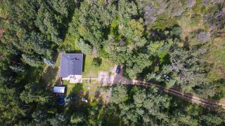 Photo 38: 102 54127 RR 30 Road: Rural Lac Ste. Anne County House for sale : MLS®# E4210361