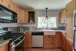 Photo 10: 102 54127 RR 30 Road: Rural Lac Ste. Anne County House for sale : MLS®# E4210361