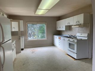 Photo 4: 5621 52 Avenue: Lacombe Detached for sale : MLS®# A1027891
