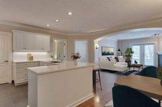 Main Photo: 117 59 22 Avenue SW in Calgary: Erlton Apartment for sale : MLS®# A1032022