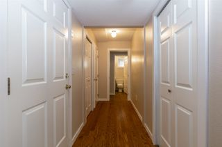 Photo 31: 3055 ASH Street in Abbotsford: Central Abbotsford House for sale : MLS®# R2496526