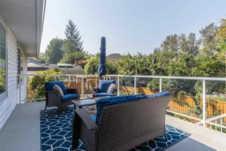 Photo 40: 3055 ASH Street in Abbotsford: Central Abbotsford House for sale : MLS®# R2496526