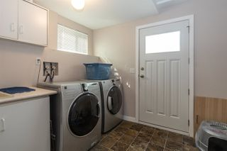Photo 37: 3055 ASH Street in Abbotsford: Central Abbotsford House for sale : MLS®# R2496526