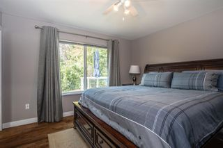 Photo 21: 3055 ASH Street in Abbotsford: Central Abbotsford House for sale : MLS®# R2496526