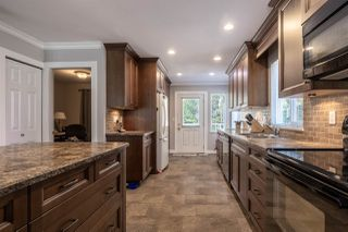 Photo 14: 3055 ASH Street in Abbotsford: Central Abbotsford House for sale : MLS®# R2496526