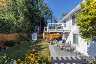 Photo 2: 3055 ASH Street in Abbotsford: Central Abbotsford House for sale : MLS®# R2496526