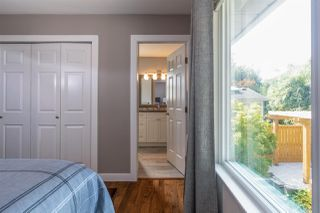 Photo 22: 3055 ASH Street in Abbotsford: Central Abbotsford House for sale : MLS®# R2496526