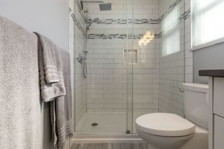 Photo 24: 3055 ASH Street in Abbotsford: Central Abbotsford House for sale : MLS®# R2496526