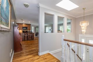 Photo 10: 3055 ASH Street in Abbotsford: Central Abbotsford House for sale : MLS®# R2496526