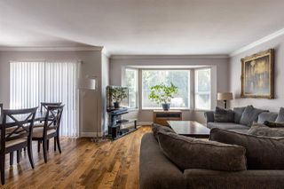 Photo 13: 3055 ASH Street in Abbotsford: Central Abbotsford House for sale : MLS®# R2496526