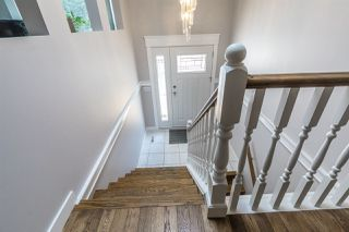 Photo 8: 3055 ASH Street in Abbotsford: Central Abbotsford House for sale : MLS®# R2496526