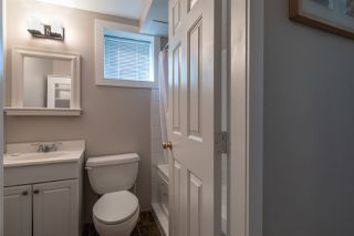 Photo 35: 3055 ASH Street in Abbotsford: Central Abbotsford House for sale : MLS®# R2496526
