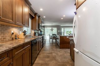 Photo 15: 3055 ASH Street in Abbotsford: Central Abbotsford House for sale : MLS®# R2496526