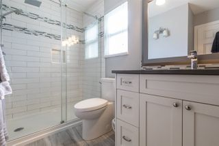 Photo 23: 3055 ASH Street in Abbotsford: Central Abbotsford House for sale : MLS®# R2496526
