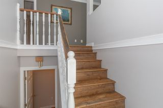 Photo 30: 3055 ASH Street in Abbotsford: Central Abbotsford House for sale : MLS®# R2496526