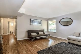 Photo 38: 3055 ASH Street in Abbotsford: Central Abbotsford House for sale : MLS®# R2496526