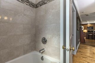 Photo 29: 3055 ASH Street in Abbotsford: Central Abbotsford House for sale : MLS®# R2496526